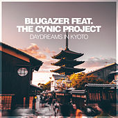 Daydreams In Kyoto by Blugazer