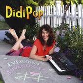 Everyday Adventures by Didi Pop