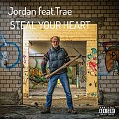 Steal Your Heart by Jordan Ayetuoma