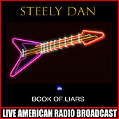 Book Of Liars (Live) de Steely Dan