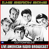 Cottonfields (Live) by The Beach Boys