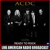 Ready To Rock Vol. 4 (Live) de AC/DC