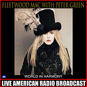 World In Harmony (Live) de Fleetwood Mac