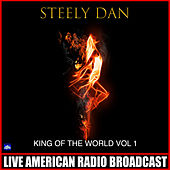 King Of The World Vol. 1 (Live) de Steely Dan