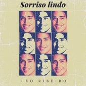 Sorriso Lindo (Remix) de Léo Ribeiro