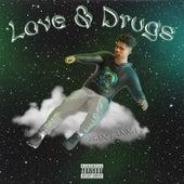 Love & Drugs de Santanna