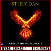 King Of The World Vol. 2 (Live) de Steely Dan