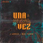 Una & Otra Vez by J Lenix