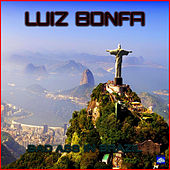 Bad Ass in Brazil by Luiz Bonfá