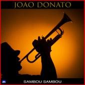 Sambou Sambou de João Donato