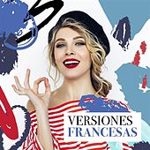 Versiones Francesas de Various Artists