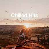 Chilled Hits di Various Artists