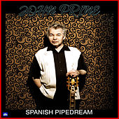 Spanish Pipedream (Live) de John Prine
