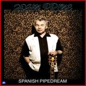 Spanish Pipedream (Live) by John Prine