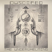 The Underwhelming by Puscifer