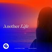 Another Life (feat. Alida) (twocolors Remix) von Lucas & Steve