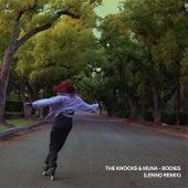 Bodies (Lenno Remix) de The Knocks