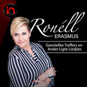 Geestelike Treffers En Ander Ligte Liedjies - Inbly Konsert (Live) by Ronell Erasmus
