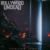 Coming Home van Hollywood Undead