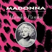 Hanky Panky by Madonna