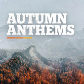 Autumn Anthems de Various Artists