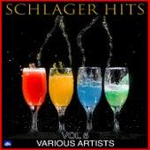 Schlager Hits Vol. 5 von Various Artists