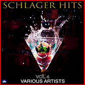 Schlager Hits Vol. 4 von Various Artists