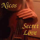 Secret Love by Various Artists