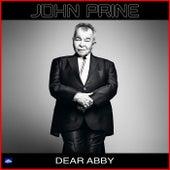 Dear Abby (Live) by John Prine