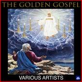 Golden Gospel Vol .1 by Various Artists