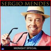 Midnight Special von Sergio Mendes