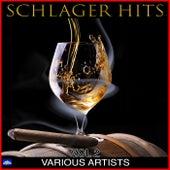 Schlager Hits Vol. 2 von Various Artists