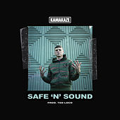 Safe N Sound by Kamakaze