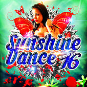Sunshine Dance, Vol. 16 de Various Artists