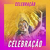 Celebração by Various Artists
