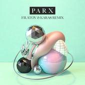 Parx: