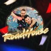 RoadHouse di Roadhouse