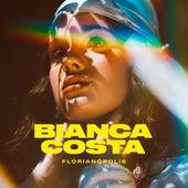 Florianópolis by Bianca Costa
