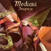 Medusa (Deluxe Edition) de Trapeze