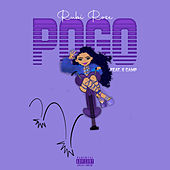 Pogo (feat. K CAMP) by Rubi Rose