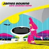 The Beatles de James Bourne