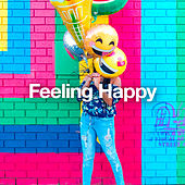 Feeling Happy van Various Artists