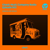 Classic Music Company Radio Episode 005 (hosted by Luke Solomon) by Various Artists