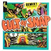 Cult of SNAP! (Remix) de Snap!