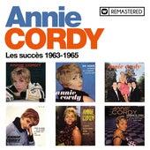 Les succès 1963-1965 (Remasterisé en 2020) de Annie Cordy