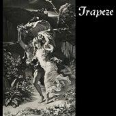Trapeze (Deluxe Edition) de Trapeze