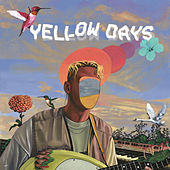A Day in a Yellow Beat von Yellow Days