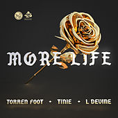 More Life (feat. Tinie Tempah & L Devine) by Torren Foot