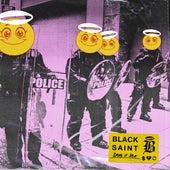 Bring It Back di Black Saint