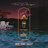 Off the Deep by The Darcys